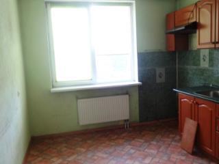 Снять дом по адресу: Калининград город г ул Лейтенанта Катина 96
