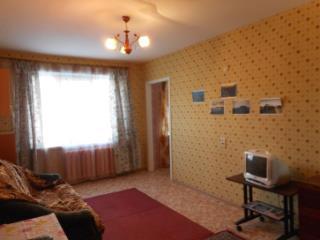 Снять 2 комнатную квартиру по адресу: Вологда г ул Козленская 44