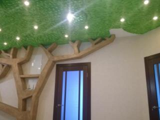 Продажа квартир: 3-комнатная квартира, Краснодар, ул. им Генерала И.Л. Шифрина, 5, фото 1