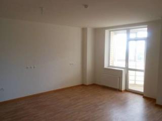 Продажа квартир: 1-комнатная квартира, Челябинск, ул. Александра Шмакова, 12, фото 1