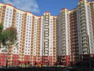 Продажа квартир: 3-комнатная квартира, Калуга, ул. Калужского Ополчения, 5 к. 1, фото 1