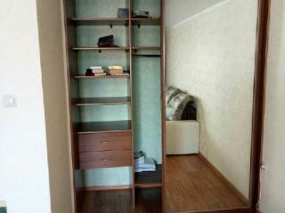 Снять комнату по адресу: Омск г ул Карбышева 26