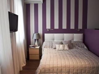 Продажа квартир: 1-комнатная квартира, Краснодарский край, Сочи, ул. Есауленко, 108/6, фото 1