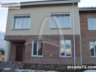 Продажа квартир: 5-комнатная квартира, Тюменская область, Тюмень, ул. Академика Сахарова, 48, фото 1