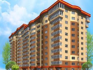 Продажа квартир: 2-комнатная квартира, Киров, ул. Тургенева, 30, фото 1