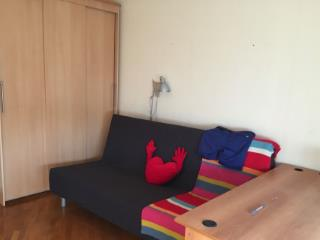 Снять дом/коттедж по адресу: Новосибирск г ул Толстого
