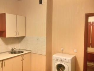 Снять 1 комнатную квартиру по адресу: Ижевск г ул Пушкинская 260