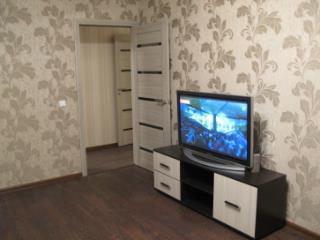Снять 1 комнатную квартиру по адресу: Нижний Новгород г пр-кт Гагарина 99к1