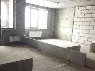 Продажа квартир: 1-комнатная квартира, Москва, Рублевское ш., 107, фото 1