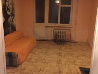 Продажа квартир: 2-комнатная квартира, Севастополь, ул. Хрусталева, 79, фото 1