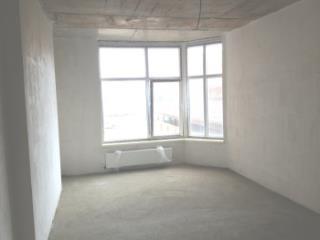 Продажа квартир: Краснодар, Агрохимическая ул., 39, фото 1