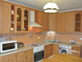 Продажа квартир: 3-комнатная квартира, Московская область, Жуковский, ул. Дзержинского, 5, фото 1