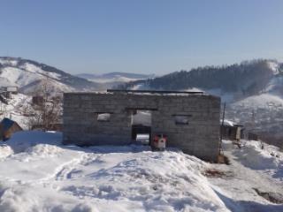 Купить дом/коттедж по адресу: Горно-Алтайск г ул Цветочная