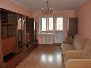 Продажа квартир: 1-комнатная квартира, Московская область, Бронницы, Комсомольский пер., 63, фото 1