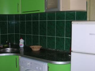 Снять квартиру по адресу: Пенза г ул Ладожская 119