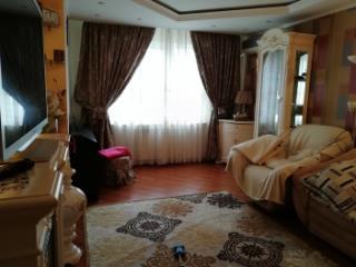Продажа квартир: 3-комнатная квартира, Севастополь, ул. Кесаева Астана, фото 1