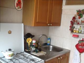 Продажа квартир: 1-комнатная квартира, Московская область, Мытищи, Первомайская ул., 21, фото 1