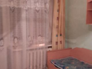 Продажа квартир: 1-комнатная квартира, Ярославль, Суздальское ш., 32, фото 1
