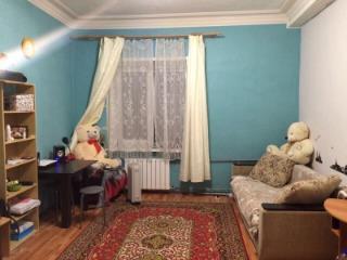 Снять комнату по адресу: Екатеринбург г ул Начдива Онуфриева 4