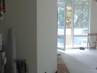 Продажа квартир: 2-комнатная квартира, республика Крым, Ялта, пгт. Ливадия, Виноградная ул., 12, фото 1