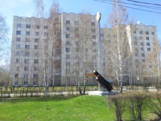 Купить комнату по адресу: Курган г ул Автозаводская 3а