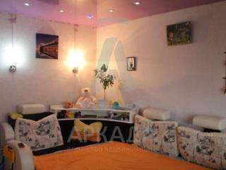 Продажа квартир: 2-комнатная квартира, Тюменская область, Тюмень, Олимпийская ул., 28стра, фото 1