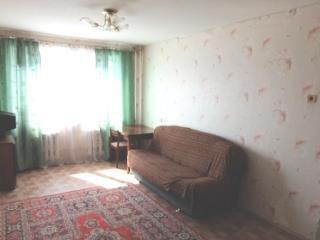 Продажа квартир: 2-комнатная квартира, Челябинск, ул. Кузнецова, 37а, фото 1
