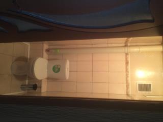 Продажа квартир: 3-комнатная квартира, Иркутская область, Ангарск, Ленинградский пр-кт, 10, фото 1