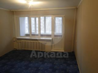 Продажа квартир: 2-комнатная квартира, Тюменская область, Тюмень, ул. Газовиков, 49стр1, фото 1