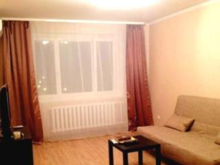 Снять 1 комнатную квартиру по адресу: Ижевск г ул Орджоникидзе 276
