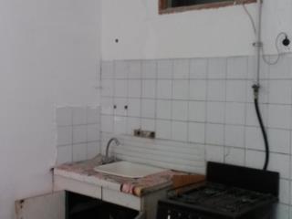Продажа квартир: 1-комнатная квартира, Севастополь, ул. Щербака, 3, фото 1