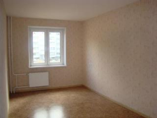Продажа квартир: 1-комнатная квартира, Краснодар, ул. им Петра Метальникова, 33, фото 1