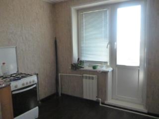 Продажа квартир: 1-комнатная квартира, Московская область, Воскресенск, ул. Мичурина, 12, фото 1