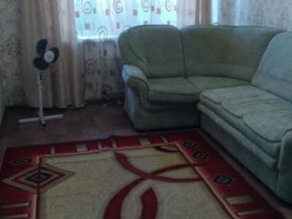 Снять 1 комнатную квартиру по адресу: Липецк г ул Осканова 11