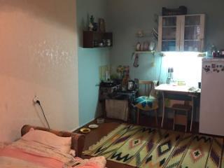 Купить комнату по адресу: Нижний Тагил г ул Юности 35