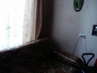 Продажа комнаты: 1-комнатная квартира, Челябинск, Салютная ул., 23А, фото 1