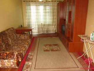 Продажа квартир: 3-комнатная квартира, Томск, Сибирская ул., 116, фото 1