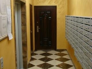 Продажа квартир: 1-комнатная квартира, Краснодар, Восточнo-Кругликовская ул., 32, фото 1