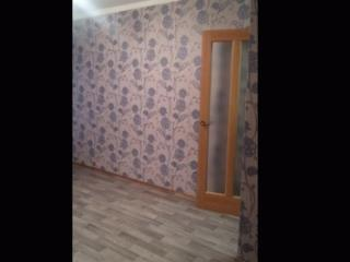 Продажа квартир: 1-комнатная квартира, Москва, Волочаевская ул., 12, фото 1