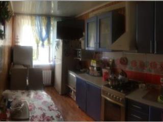 Продажа квартир: 3-комнатная квартира, Саратов, Омская ул., 1А, фото 1