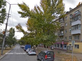 Продажа квартир: 2-комнатная квартира, Саратов, пр-кт Строителей, 6, фото 1