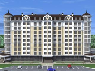Купить квартиру по адресу: Нальчик г ул Кирова