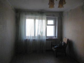 Продажа квартир: 1-комнатная квартира, Московская область, Воскресенск, ул. Колина, фото 1