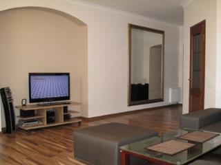 Снять квартиру по адресу: Владикавказ г ул Весенняя 4
