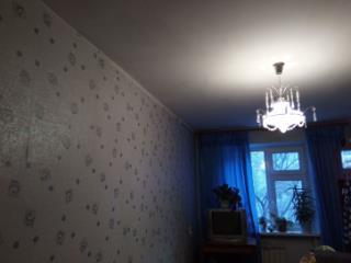 Продажа квартир: 2-комнатная квартира, Хабаровск, ул. Чкалова, 14, фото 1