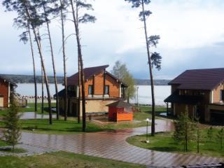 Снять дом/коттедж по адресу: Новосибирск г пер Бердский