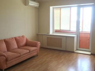Продажа квартир: 2-комнатная квартира, Ульяновск, ул. Кирова, 28, фото 1
