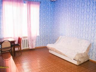Продажа квартир: 3-комнатная квартира, Челябинская область, Копейск, ул. Борьбы, 7, фото 1
