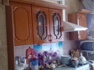Продажа квартир: 2-комнатная квартира, Тамбов, ул. Чичерина, 26, фото 1