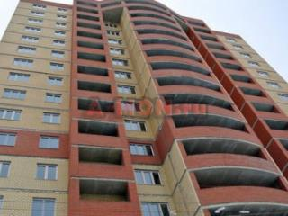 Продажа квартир: 1-комнатная квартира, Московская область, Солнечногорский р-н, п. Березки, фото 1